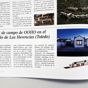 Publicacion Arquitectura _ OOIIO _ 03