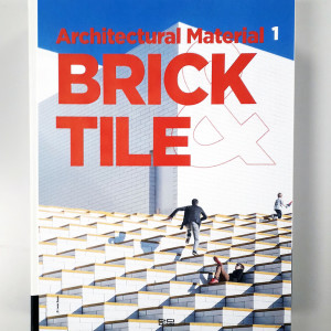 OOIIO Brick and Tile 01