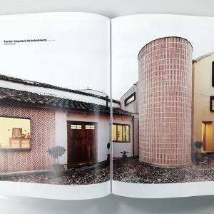 OOIIO Brick and Tile 07