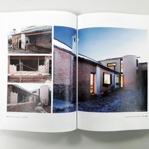 OOIIO Brick and Tile 10