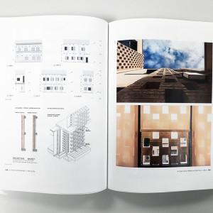 OOIIO Brick and Tile 13