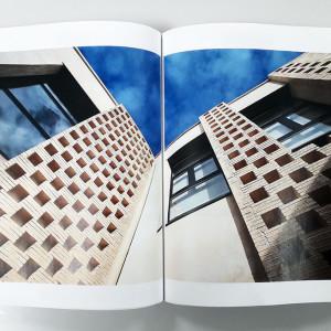 OOIIO Brick and Tile 14