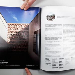 OOIIO Con Arquitectura 02