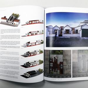 OOIIO Con Arquitectura 03