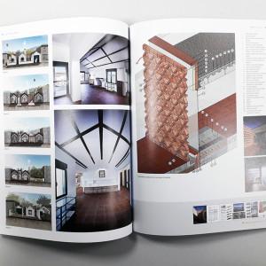 OOIIO Con Arquitectura 04