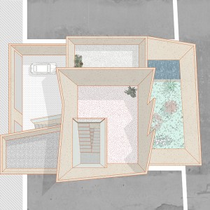 Casa Arnedillo OOIIO Arquitectura (5)