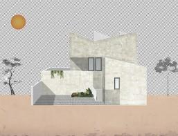 Casa Arnedillo OOIIO Arquitectura (6)