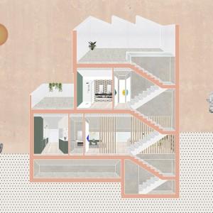 Casa Arnedillo OOIIO Arquitectura (7)