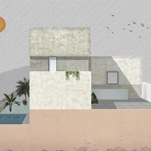 Casa Arnedillo OOIIO Arquitectura (8)